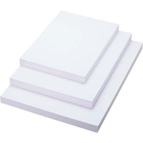 カウネット 高級ケント紙 A3 209.2g/m2業パ300枚