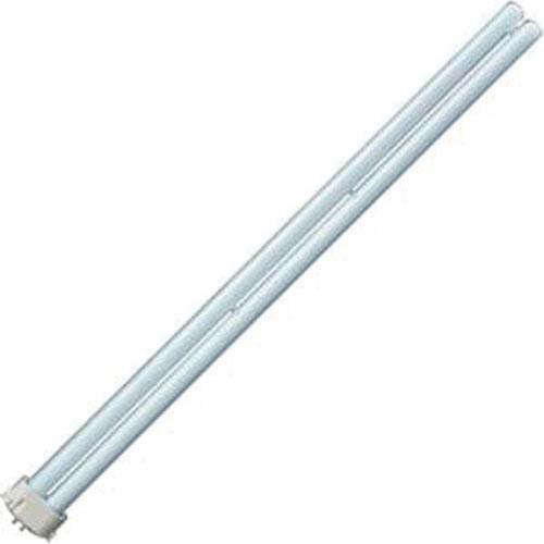 パナソニック 蛍光灯コンパクト FHPランプ45形 昼白色10本