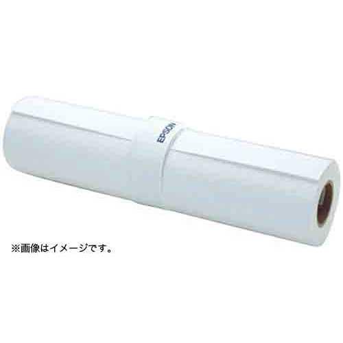 エプソン プロ用写真用紙 半光沢610mm×30.5m 1本