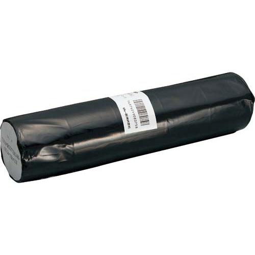 シャープ 感熱ロールペーパー RL-140T 100巻