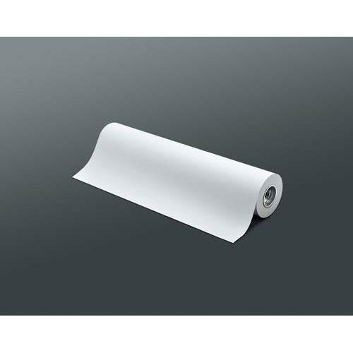 コクヨ KB用紙ロール 880mm×76mm×200m【取寄商品】関連ワード【コピー用紙 印刷用紙 プリンター用紙】