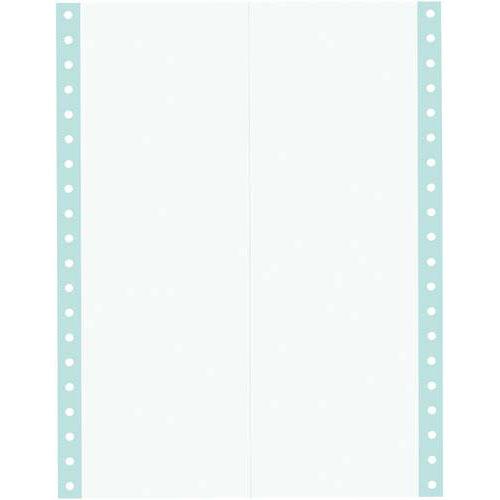 コクヨ タックフォーム 7.8×10 12片 500枚【取寄商品】