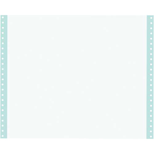コクヨ タックフォーム 14.4×12 32片 500枚【取寄商品】