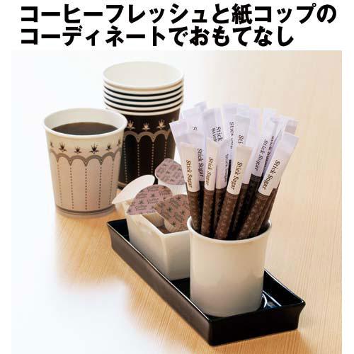 三井製糖 オリジナルスティックシュガー 3g・300本入