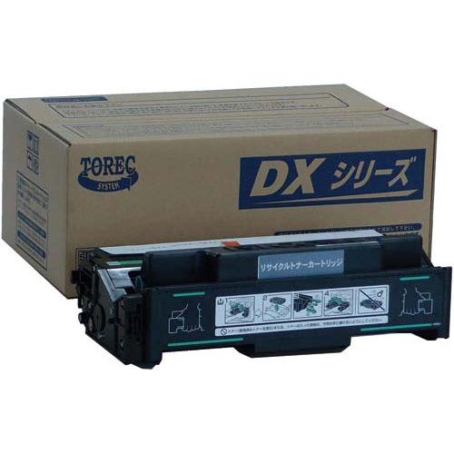 矢崎総業 リサイクル(プール) SP6100S