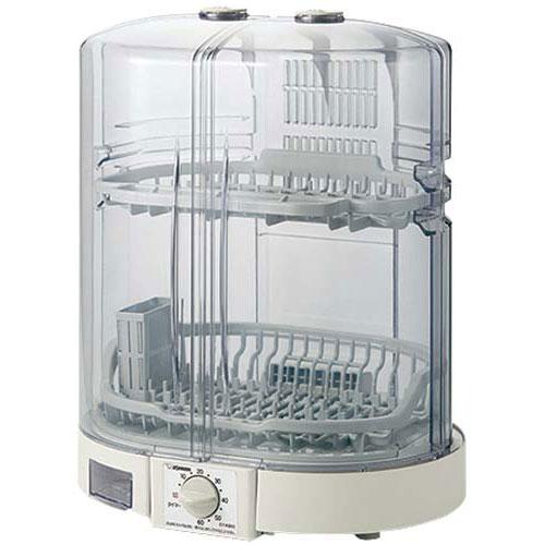 象印マホービン 食器乾燥機 EY-KB50-HA