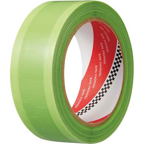 「カウコレ」プレミアム ラクにはがせる仮止めテープ 薄緑 38m 48巻