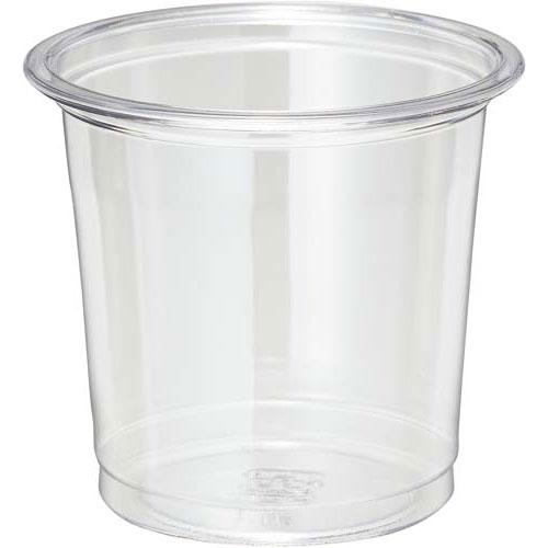 サンナップ プラ試飲カップ 2オンス(60ml)100個×30