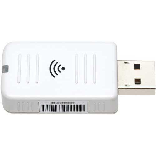 エプソン 無線LANユニット ELPAP10