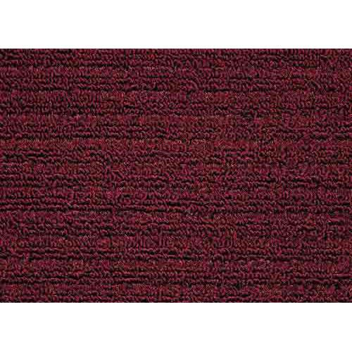 スリーエムジャパン 3MノーマッドC4000マット1200×1800赤
