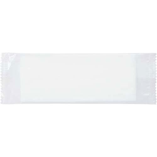 商品合計金額3000円 NEW ARRIVAL 税込 以上送料無料 メーカー再生品 カウネット 紙おしぼり 平型 50枚入