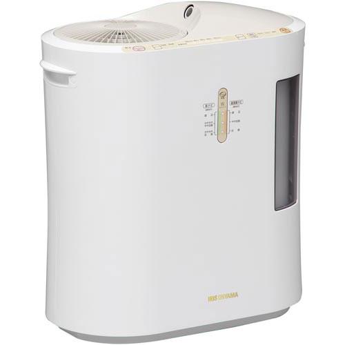 アイリスオーヤマ 加湿器 超音波加熱28畳 SPK-1000-U×2