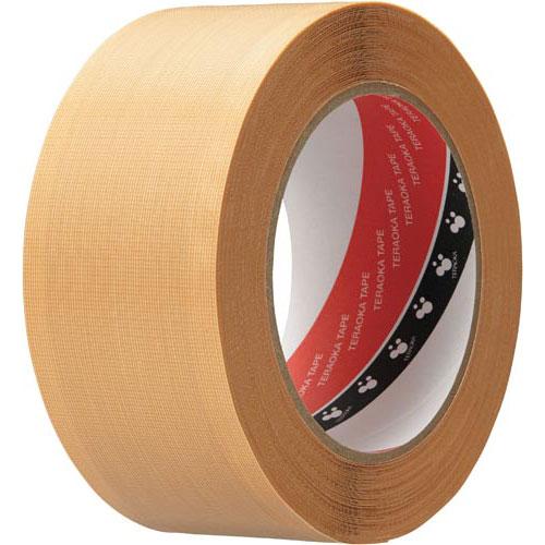 「カウコレ」プレミアム ラクにはがせる布テープ 90巻