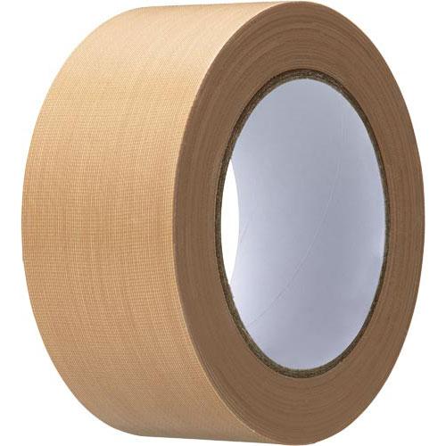 「カウコレ」プレミアム 手が痛くなりにくいカドなし布テープ 90巻