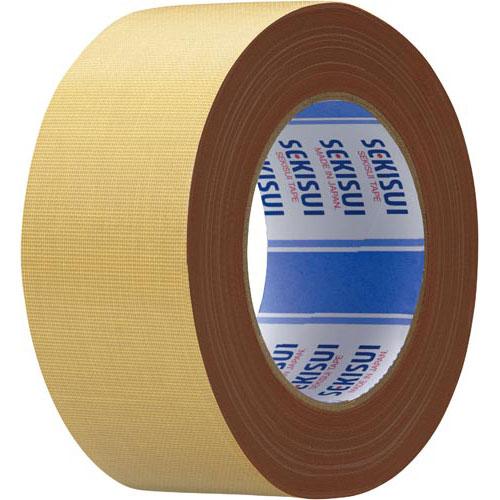 セキスイ 布テープ No.600 30巻