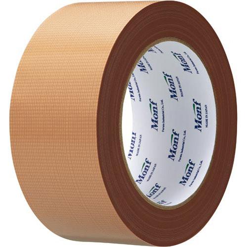 古藤工業 スパッと切れる布テープ NO.8001 30巻