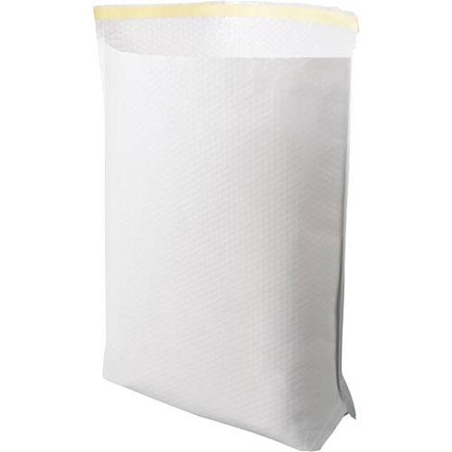 酒井化学 底マチクッシクッション封筒 大 100枚