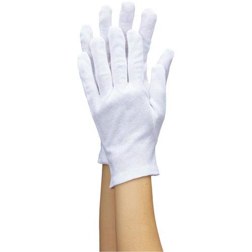 「カウコレ」プレミアム 作業中に破けにくいスムス手袋L 12双×30パック