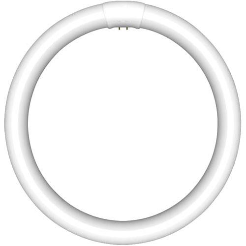 東芝ライテック 蛍光灯 丸管 メロウZプライド2 32形昼光色×5