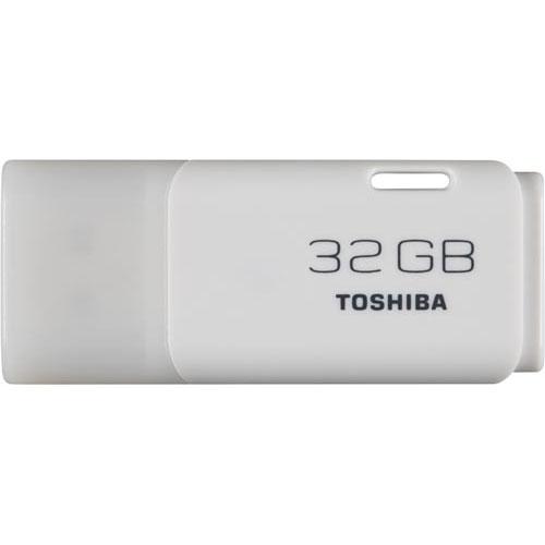 東芝 USBメモリ TNU-A シリーズ32GB 5個