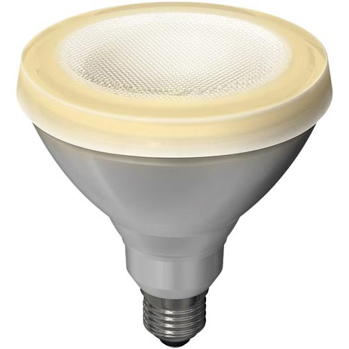 東芝ライテック LED電球 ビーム形 150W相当 電球色
