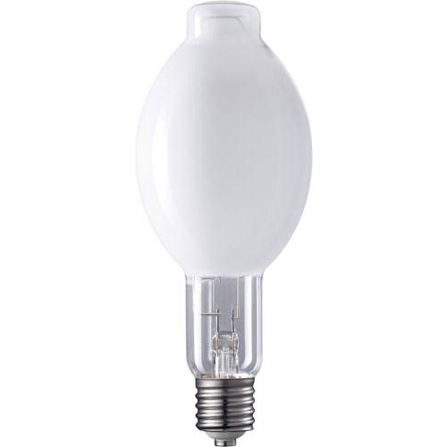 パナソニック 電球 マルチハロゲン灯 400形