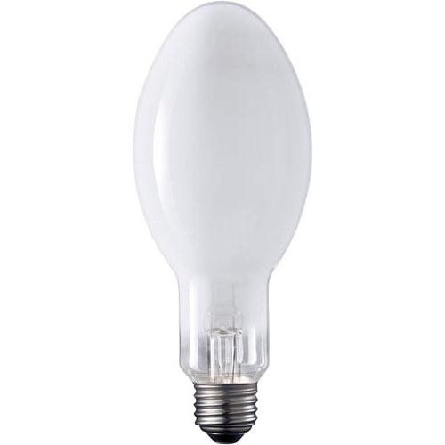 パナソニック 電球 マルチハロゲン灯 250形