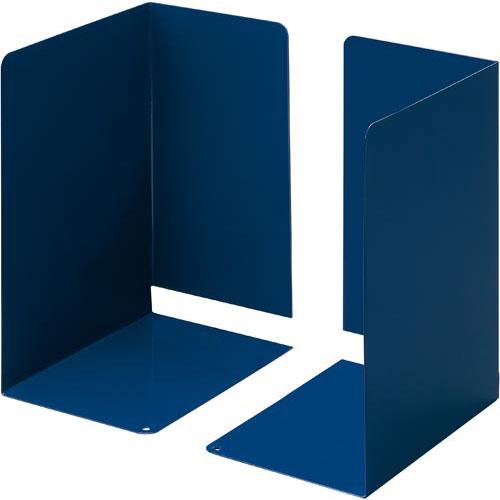 「カウコレ」プレミアム タテヨコ書類ピッタリサイズのブックエンドB5×8組