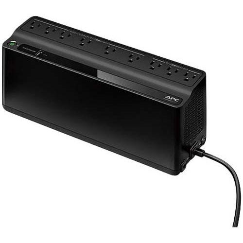 シュナイダー 無停電電源装置(UPS) ES 550