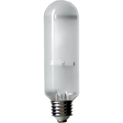 パナソニック 電球 セラメタ 150形