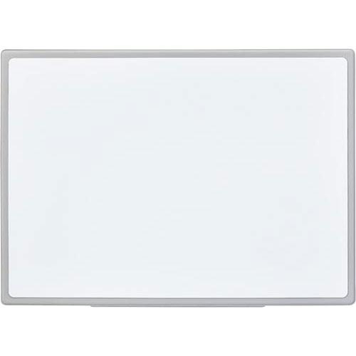 「カウコレ」プレミアム 立てて掲示ができるホワイトボードA2×5