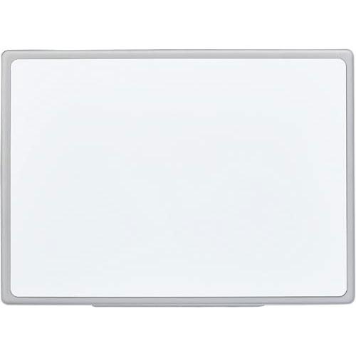 「カウコレ」プレミアム 立てて掲示ができるホワイトボードA3×3