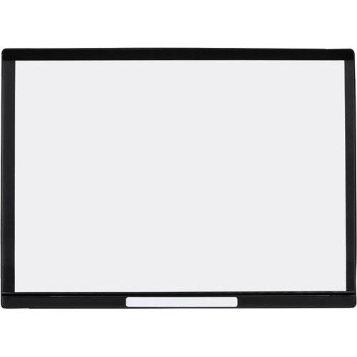 「カウコレ」プレミアム 罫線がカスタマイズできる掲示ボードA2×5