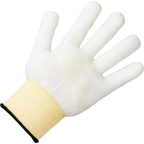正規激安 ショーワグローブ EXフィット手袋 白S 20枚×5 白S 20枚×5, カイネットショップ 2号店:e31c7c29 --- dpedrov.com.pt