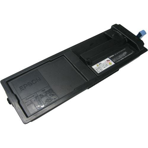 矢崎総業 リサイクルトナー(プール) LPB3T28