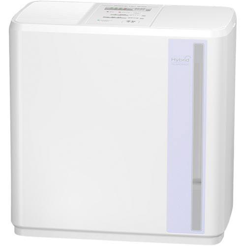 ダイニチ 加湿器 温風気化式 24畳 HD-900E(V)