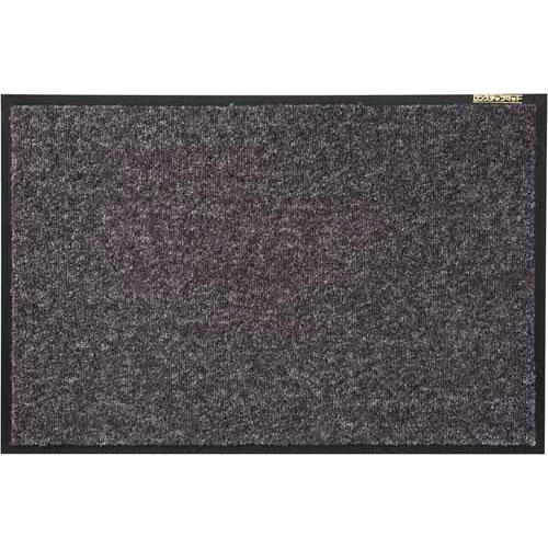 山崎産業 ロンステップマット 900×1800 グレー