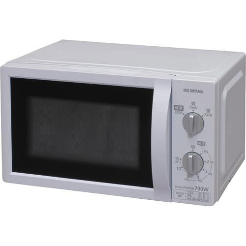 アイリスオーヤマ 電子レンジ ターンテーブル IMB-T174-6