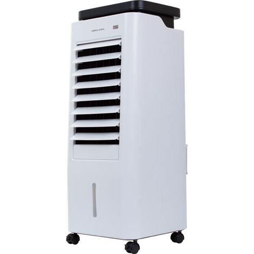 アピックス 涼風扇 ACF-180R