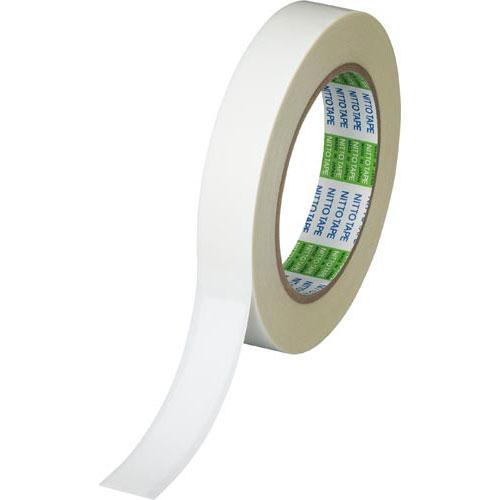 ニトムズ 超強力両面テープ 塩化ビニル用 501MN×15