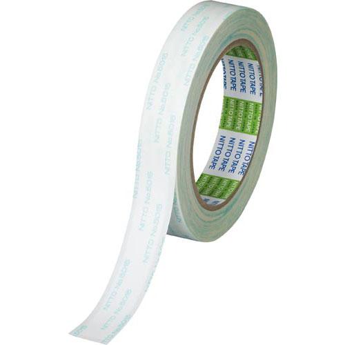 ニトムズ 超強力両面テープ PE・PP用 No.5015
