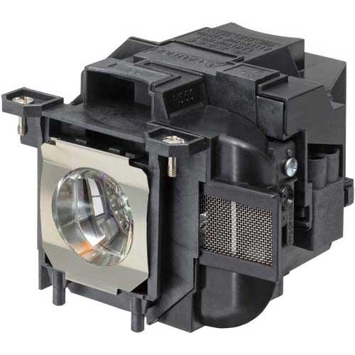 エプソン プロジェクター 交換用ランプ ELPLP78