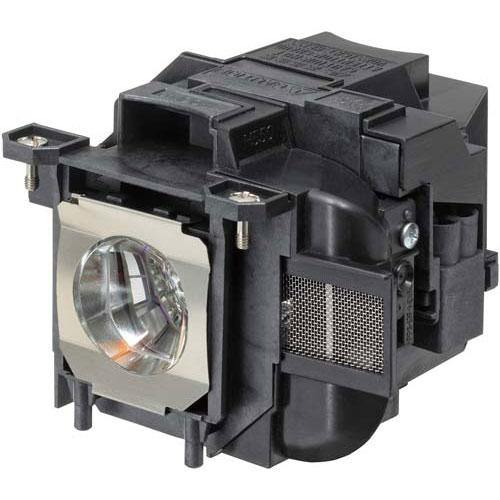 エプソン プロジェクター 交換用ランプ ELPLP88