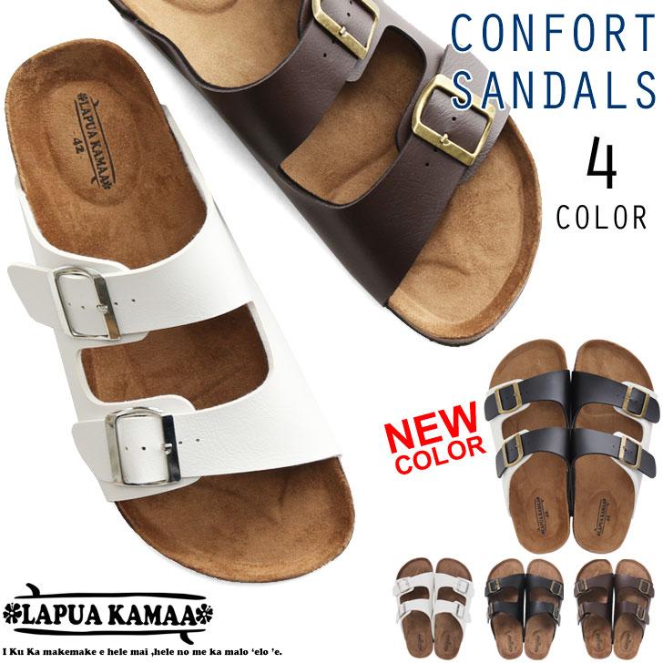 Sandals men's comfort Sandals men fashionable Office shoes men's shoes flat Sandals belt Sandals by Birkenstock type