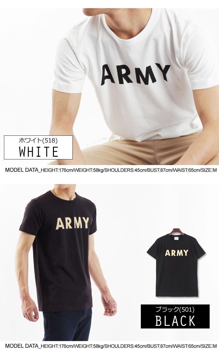 ALPHA 阿尔法军队打印 T 衬衫阿尔法工业军队水手领军伪装的 logo 印刷 TC1097
