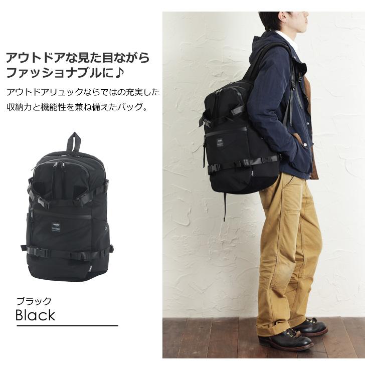 安妮安妮罗罗复古明星背的包袋背包男式女式后背拉链大规模户外人们像高中学校通勤的学生穿上