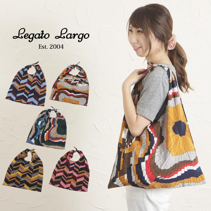 kawa | Rakuten Global Market: Eco bag 80 s style retro pattern ...