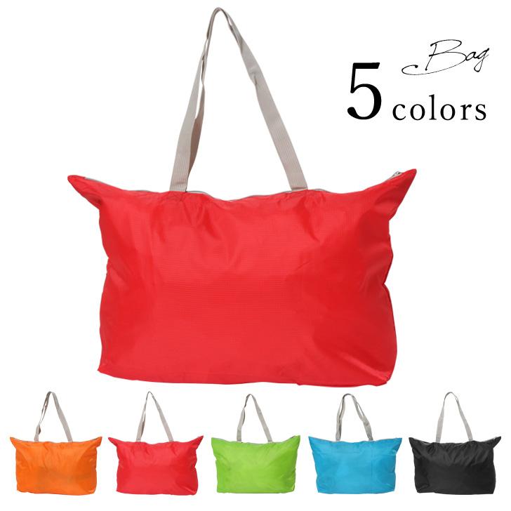 kawa | Rakuten Global Market: Carabiner with carry-on bag ladies ...
