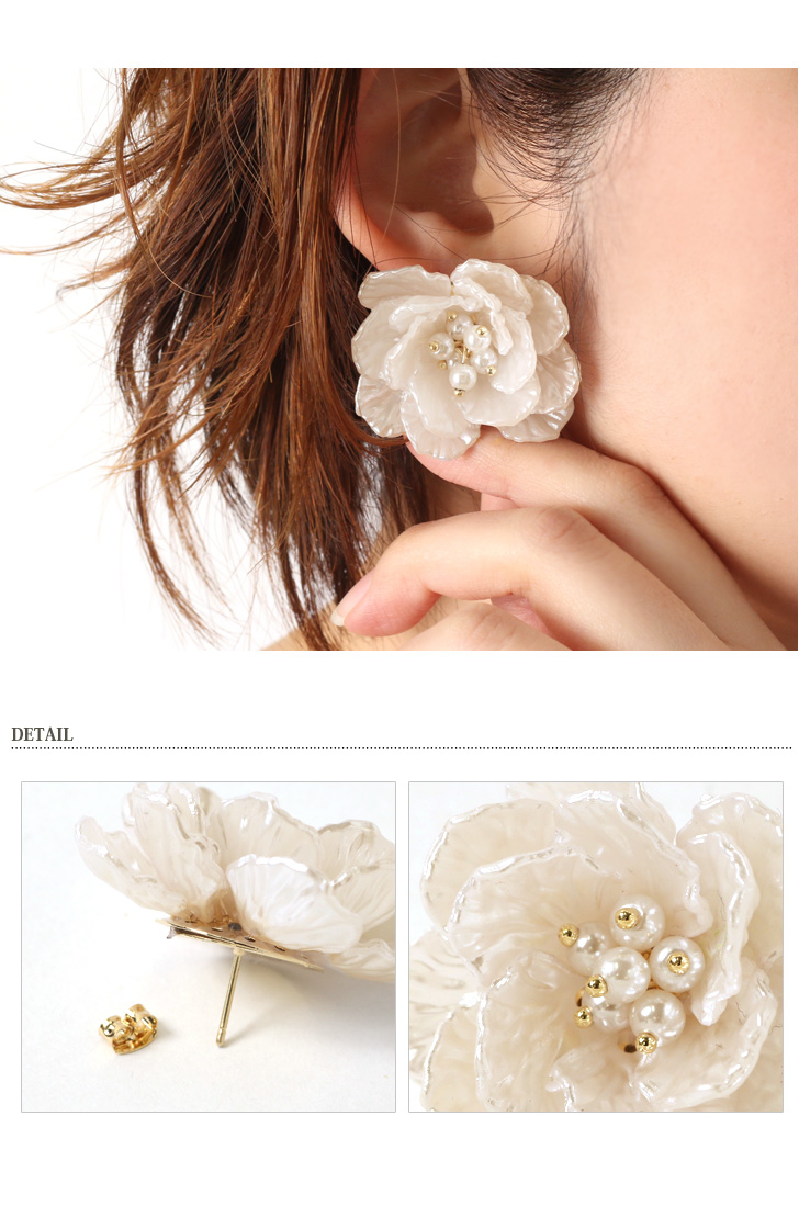 stud cz second products earring hole in cartilage piercing earrings serendipity seoul baguette