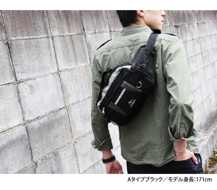 657ac6e853 Shoulder bag men s women s 2-way Shoulder bag bag shoulder bags waist pouch  waist bag hip bag outdoor camping hiking travel necessaire unisex